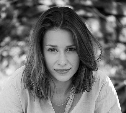 Lauriane Quéneudec