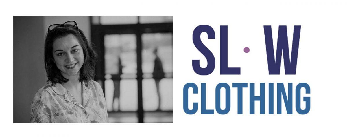 FINISTERE 2.9 Slow-clothing-1200x480 Slow Clothing - E-boutique de vêtements personnalisés et responsables