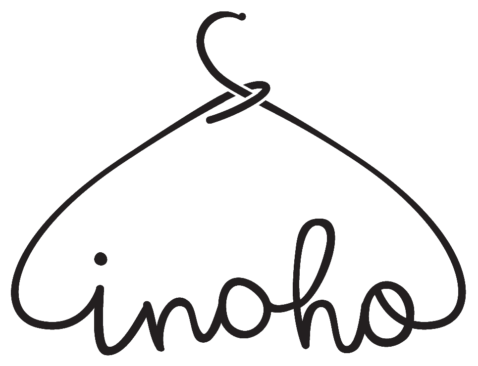 FINISTERE 2.9 99 Inoho le showroom eco-responsable