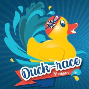 FINISTERE 2.9 duck-race-300x300 La Duck Race à Quimper