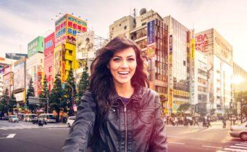 Partir vivre à l'étranger