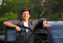 Les attentes de votre première voiture