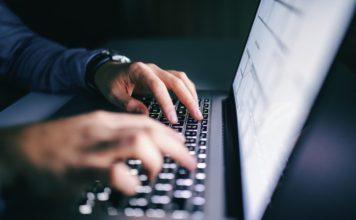 Cybersécurité des systèmes maritimes etportuaires