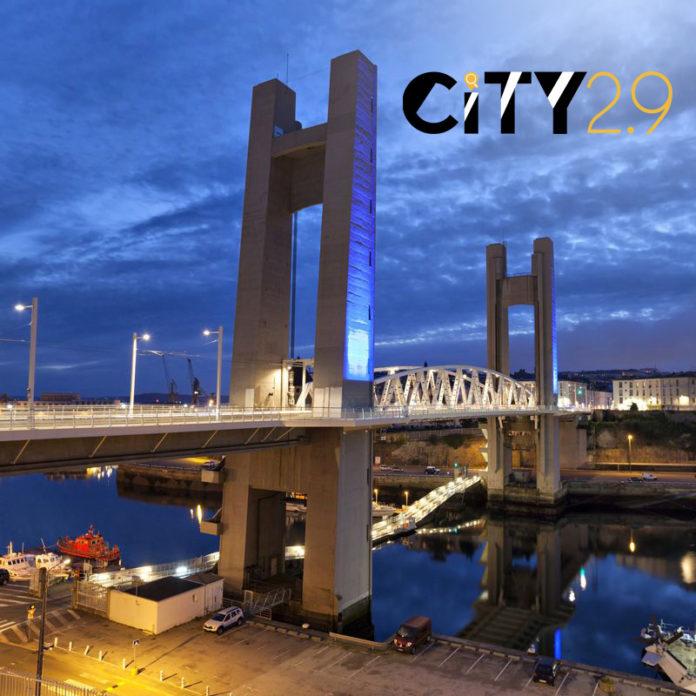 Nos bons plans city2.9