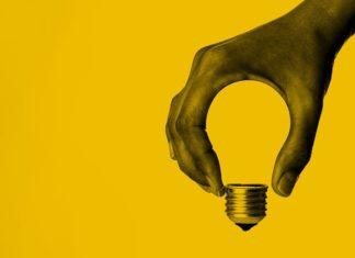 Entreprise Comment trouver l'idée
