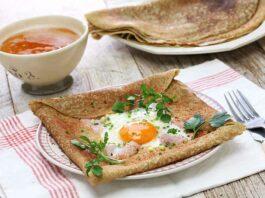 5 recettes bretonnes typiques