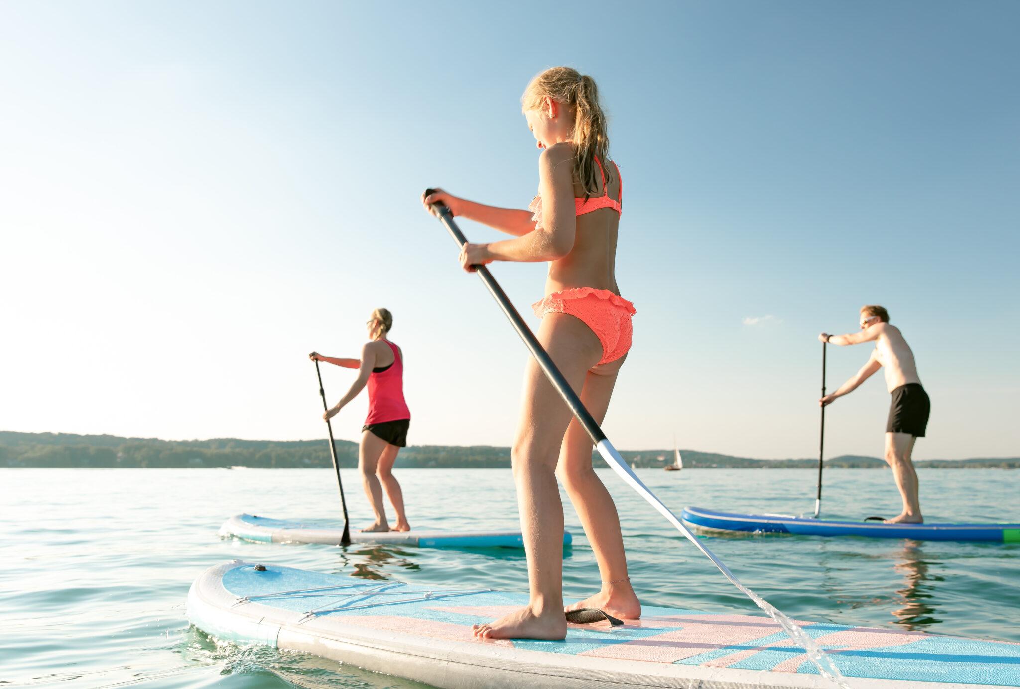 Bien Choisir Sa Planche De Stand Up Paddle Finistere2 9