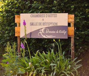 Création Finistère 2.9